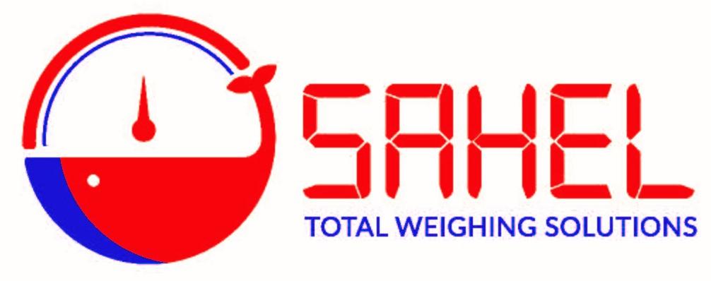 Sahel Trading Company