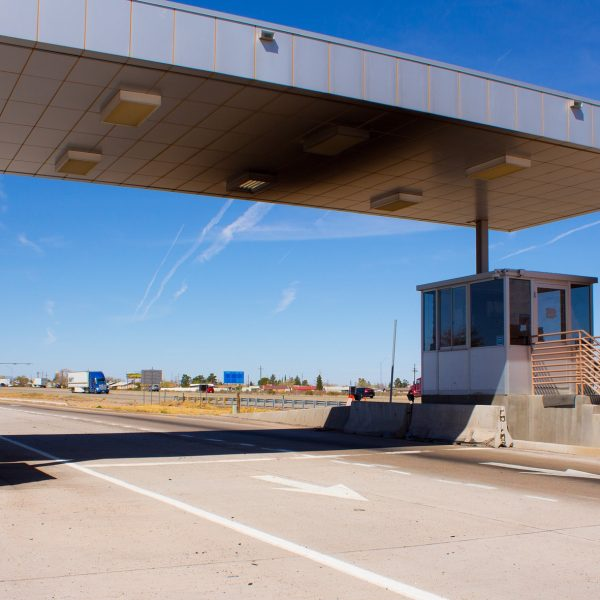 weigh-station-scale-1499379_1920